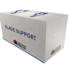 BLADE-SUPPORT