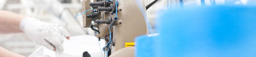 sewing machine 7473better - Third Caption