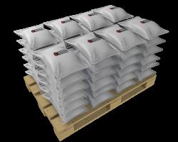 0-SAND-BAG-pallet-x48
