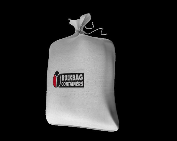 0-SAND-BAG