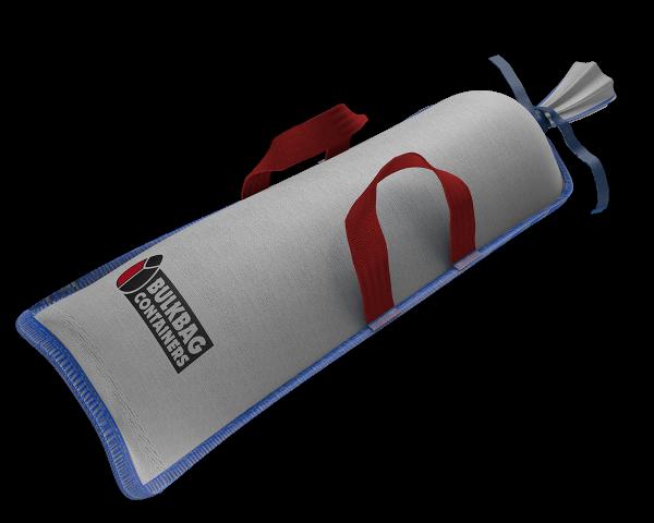 00-BOLSTER-BAG-logo