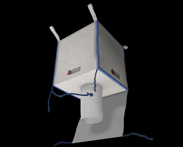 1-open-top-discharge-flap-2