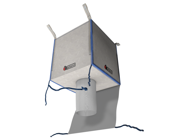 1-open-top-discharge-flap-2