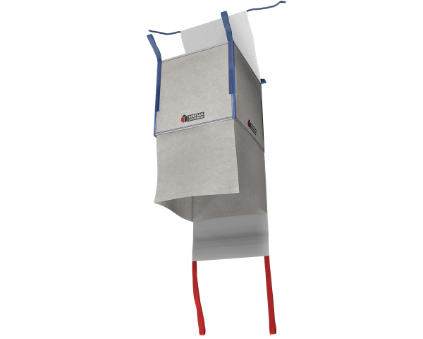 4-FLAP-TOP-full-drop-discharge-2