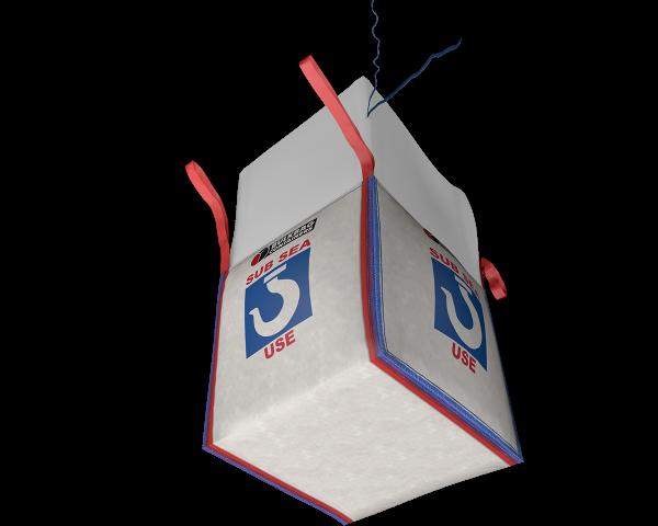 6a-SUBSEA-USE-flat-bottom-2